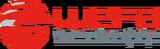 WEFA e.V. Logo