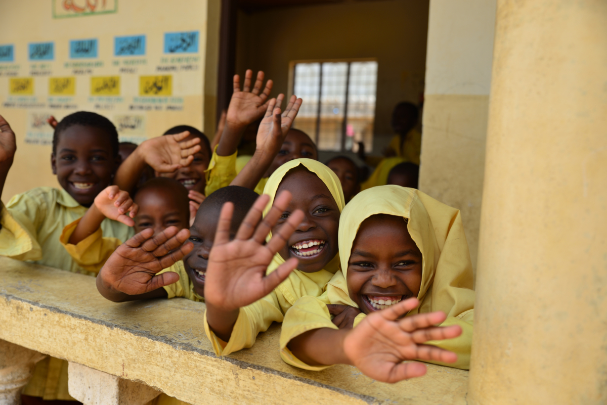 Tanzanya'ya ziyaret gerçekleştirecek olanWEFA Uluslararası İnsani Yardım Organizasyonu Tanzanya'daki ihtiyaç sahiplerine yardım götürecek.