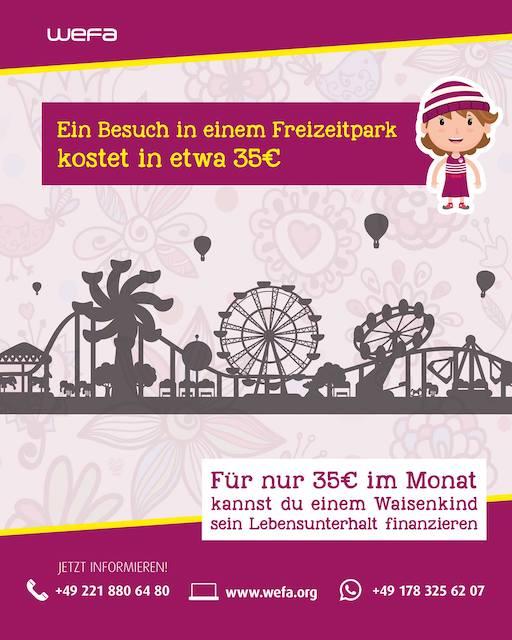 Waisenpatenschaft_35_euro